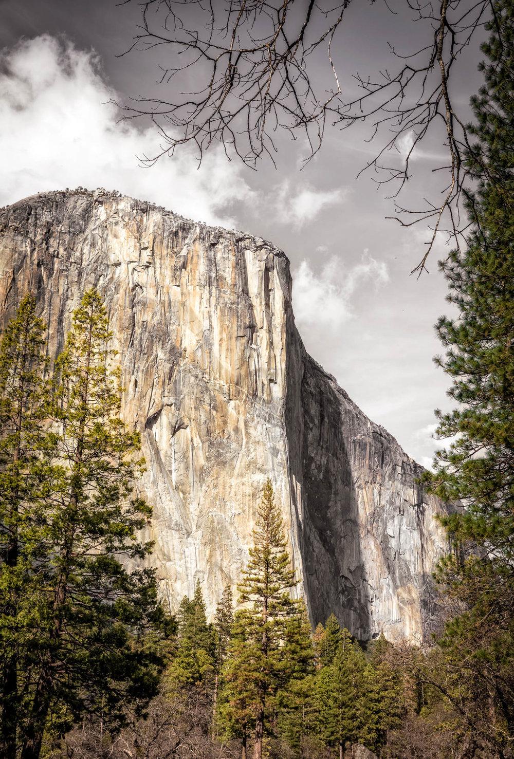 LDKphoto - Yosemite - 04.jpg