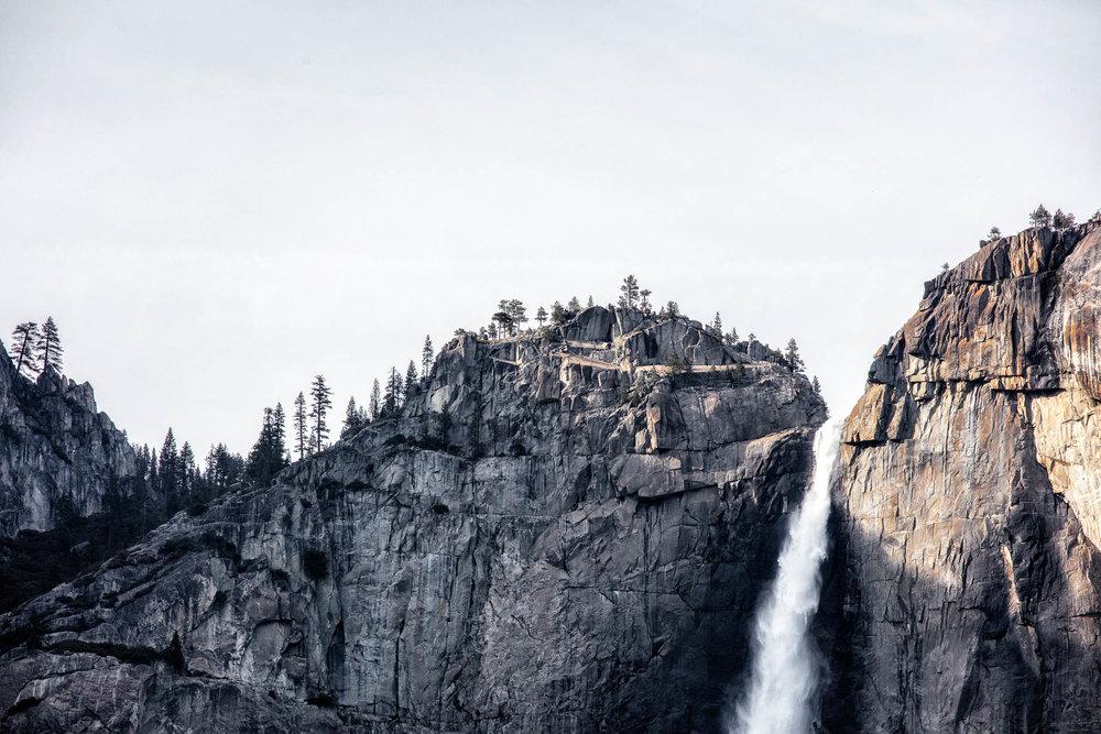 LDKphoto - Yosemite - 07.jpg