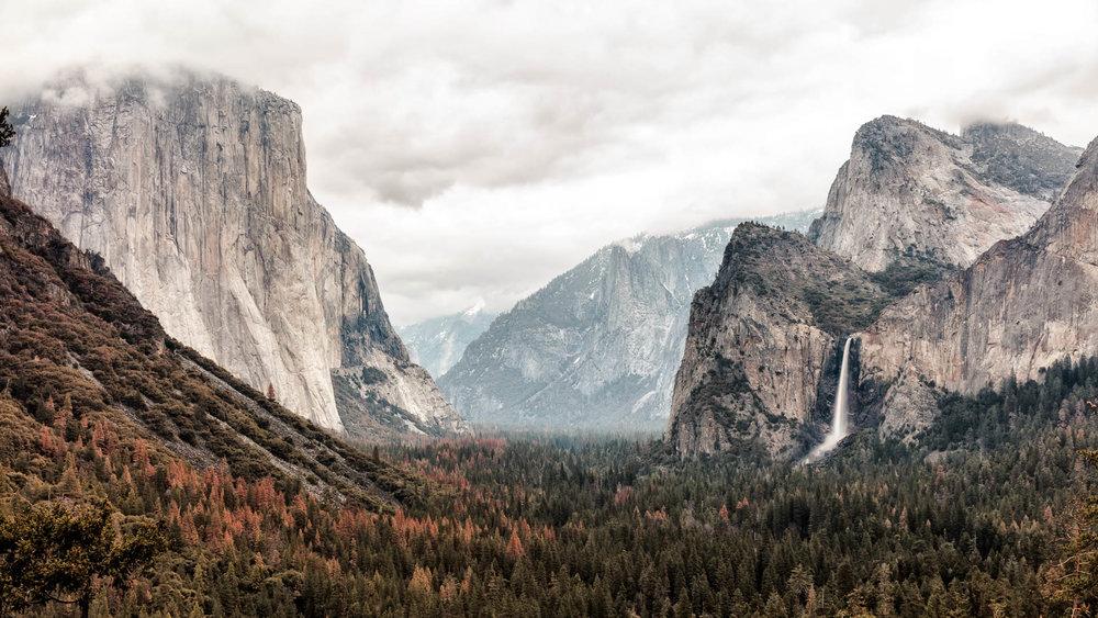 LDKphoto - Yosemite - 10.jpg