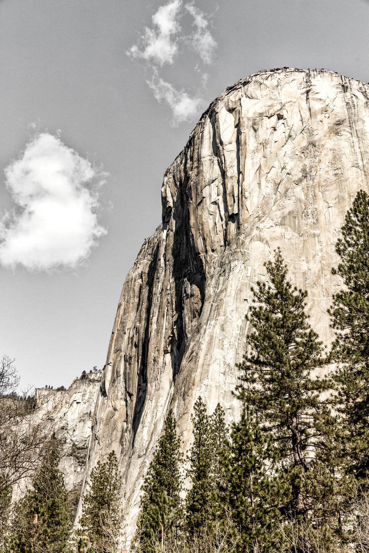 LDKphoto - Yosemite - 14.jpg
