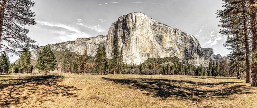 LDKphoto - Yosemite - 15.jpg
