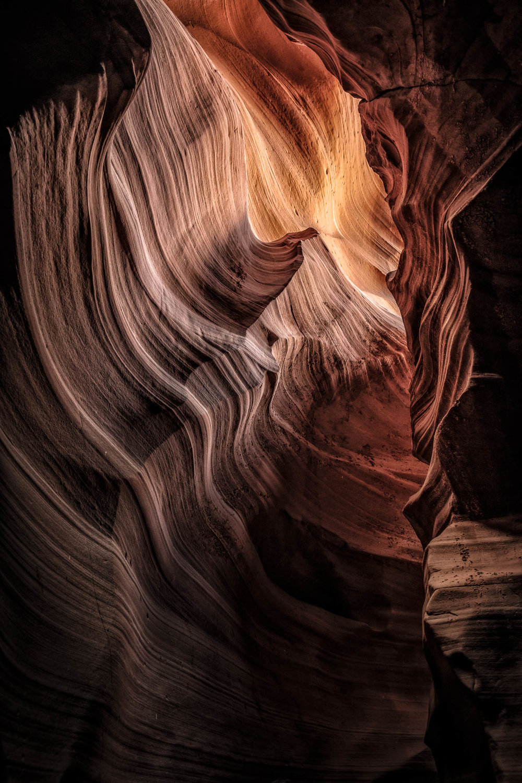 LDKphoto - Antelope Canyon - 05.jpg