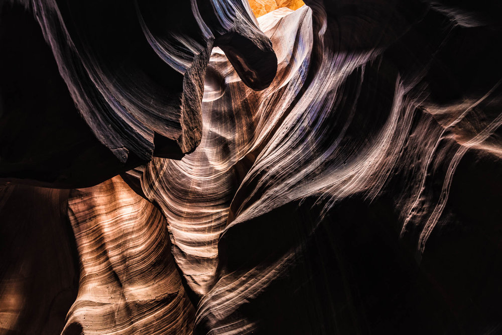 LDKphoto - Antelope Canyon - 11.jpg