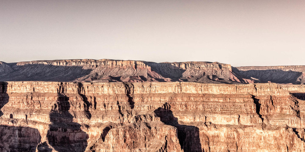 LDKphoto - Grand Canyon - 03.jpg