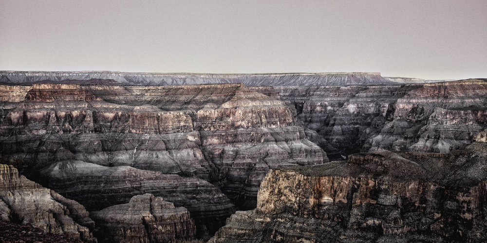 LDKphoto - Grand Canyon - 09.jpg