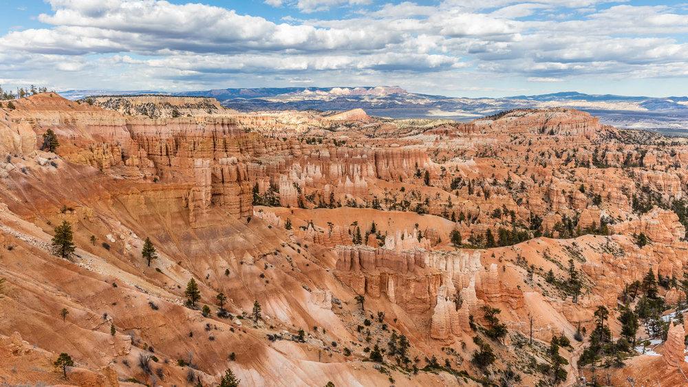 LDKphoto - Bryce Canyon - 01.jpg