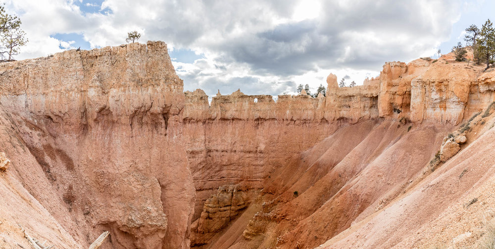 LDKphoto - Bryce Canyon - 03.jpg