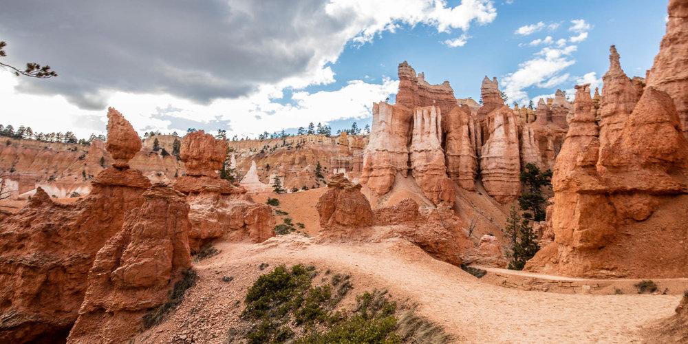 LDKphoto - Bryce Canyon - 08.jpg