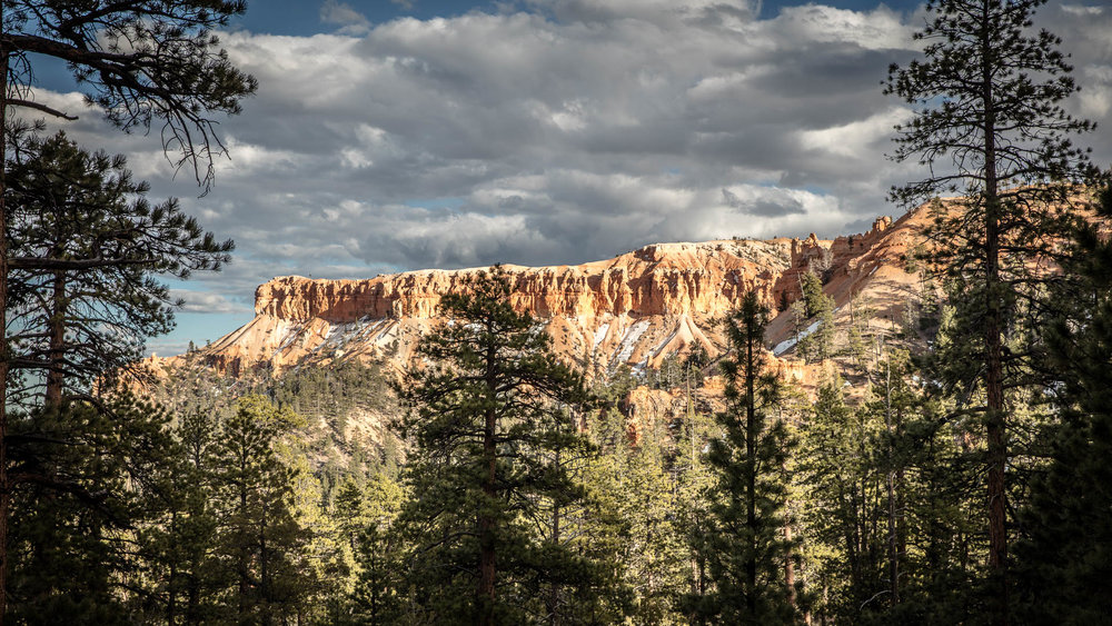 LDKphoto - Bryce Canyon - 11.jpg