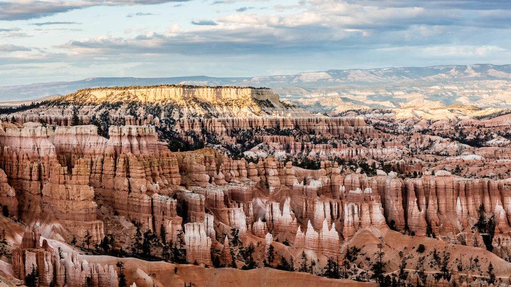 LDKphoto - Bryce Canyon - 17.jpg