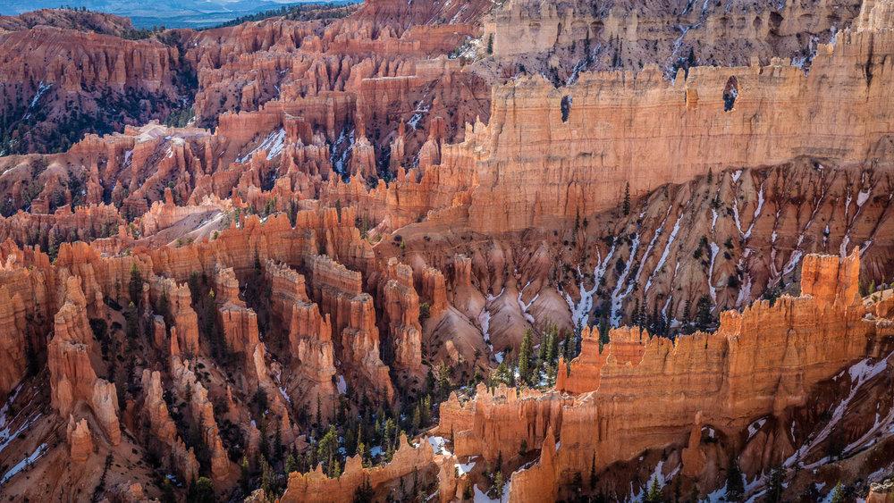 LDKphoto - Bryce Canyon - 19.jpg