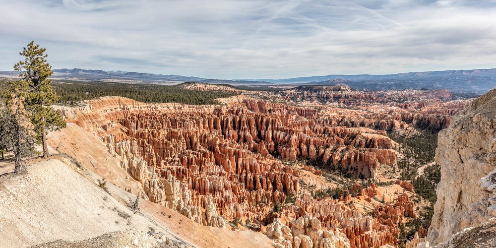 LDKphoto - Bryce Canyon - 21.jpg