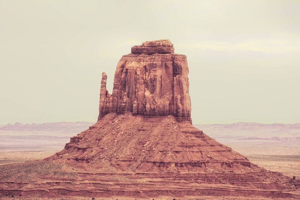 LDKphoto - Monument Valley - 02.jpg