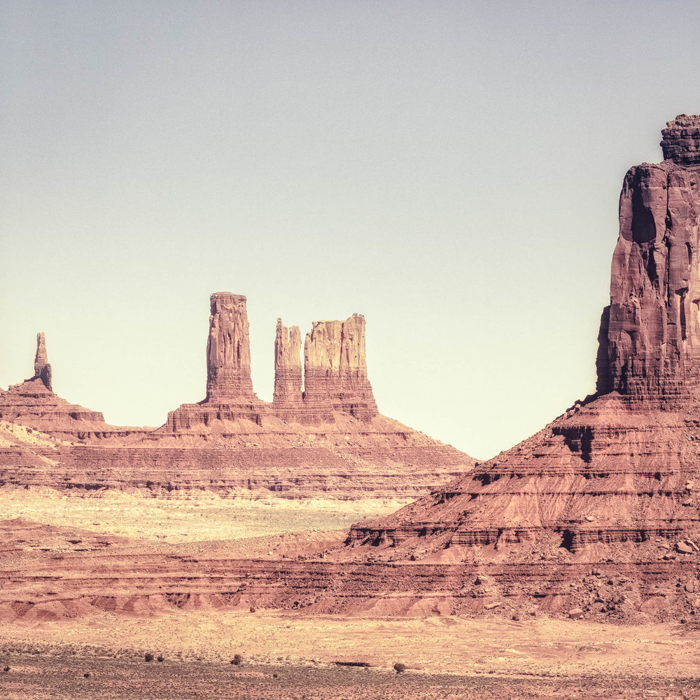 LDKphoto - Monument Valley - 12.jpg