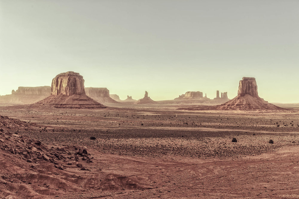 LDKphoto - Monument Valley - 18.jpg