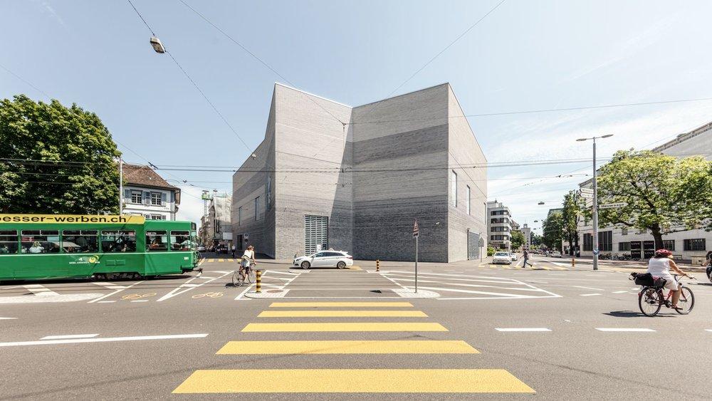 LDKphoto - Kunstmuseum - Basel - 02.jpg