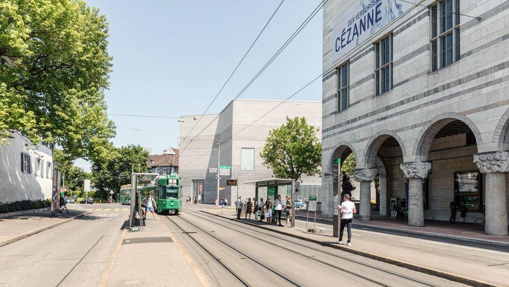 LDKphoto - Kunstmuseum - Basel - 01.jpg