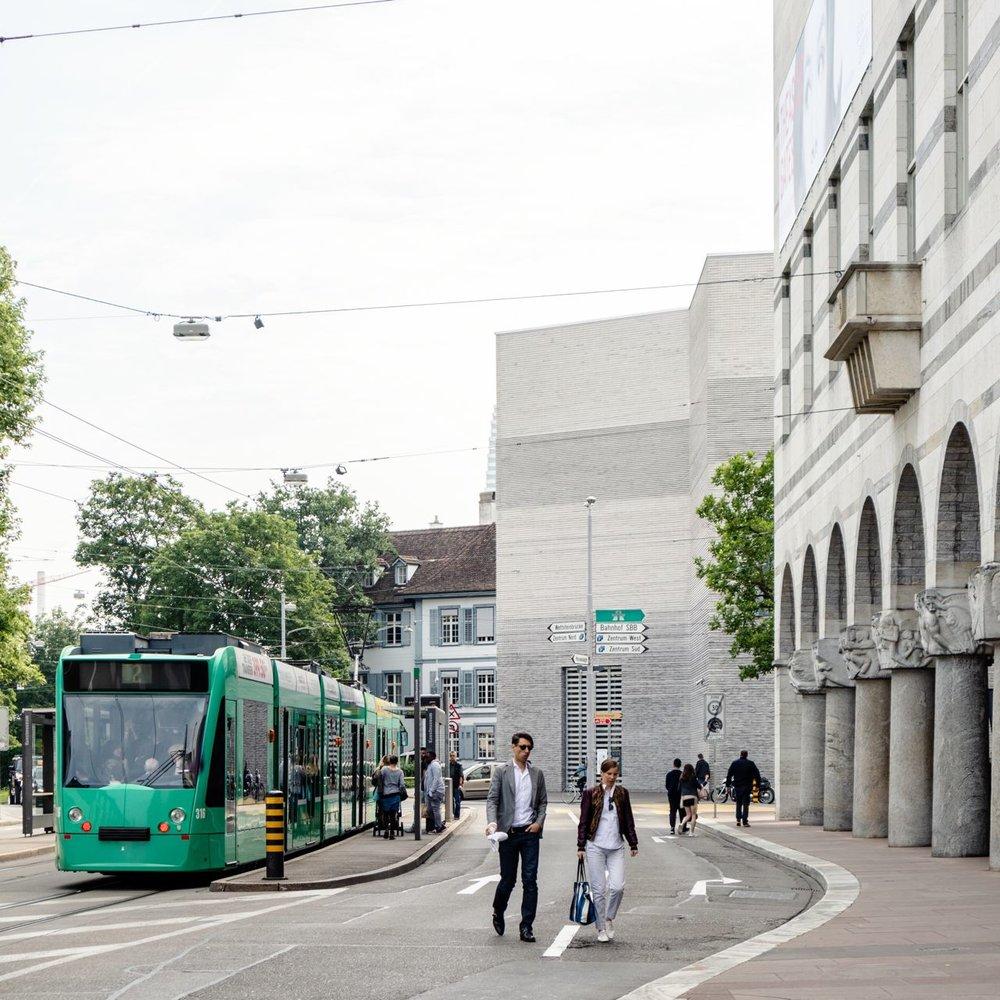 LDKphoto - Kunstmuseum - Basel - 05.jpg