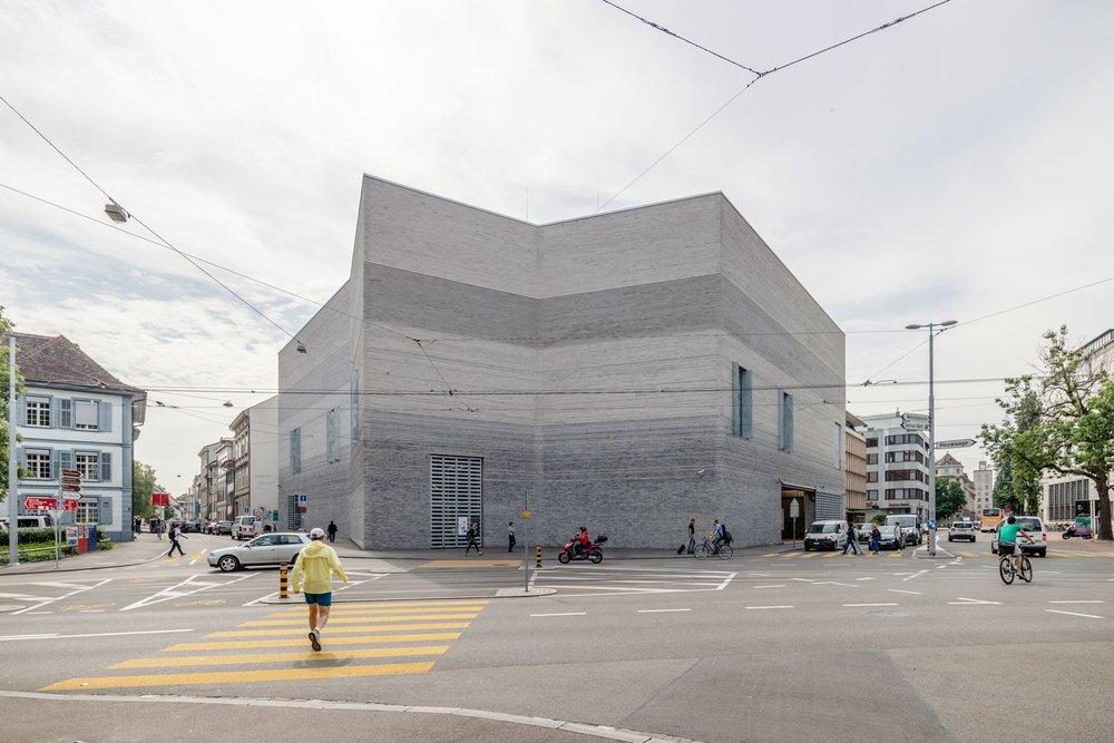 LDKphoto - Kunstmuseum - Basel - 06.jpg