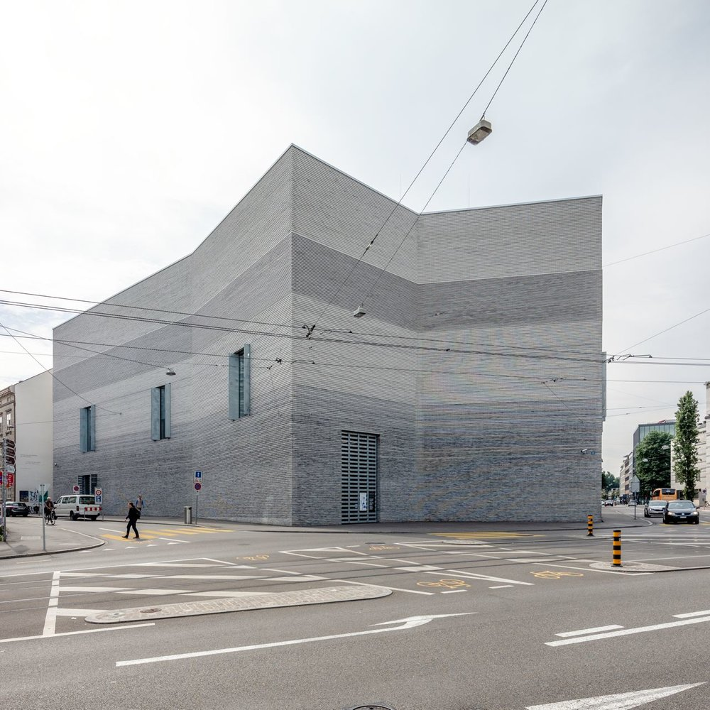 LDKphoto - Kunstmuseum - Basel - 07.jpg