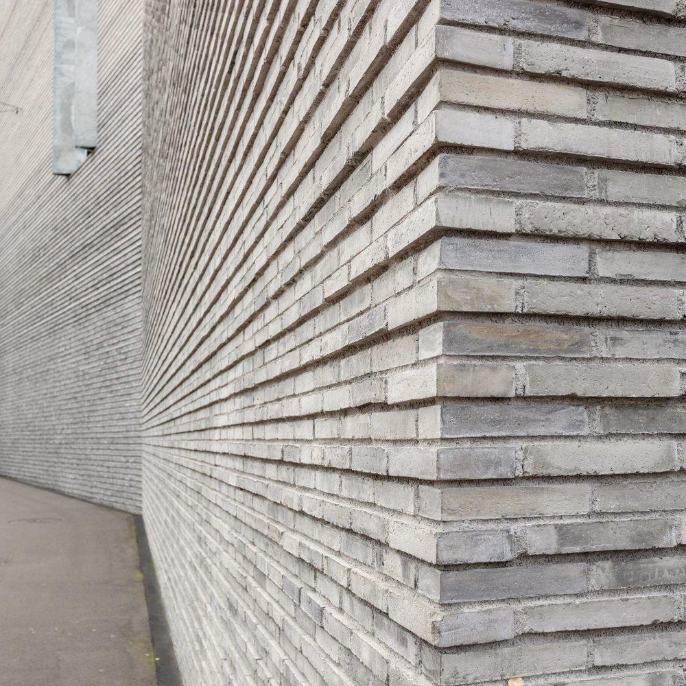LDKphoto - Kunstmuseum - Basel - 08.jpg
