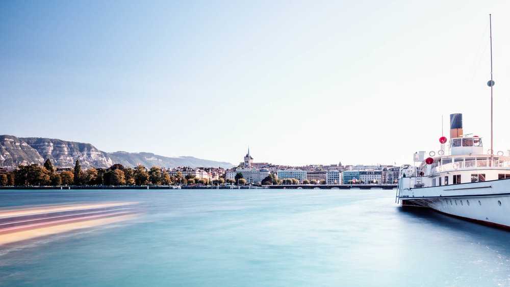 Genève2018-still01.jpg