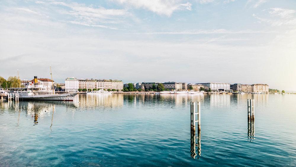 Genève2018-still16.jpg