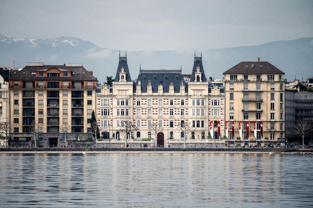 Genève2018-still22.jpg