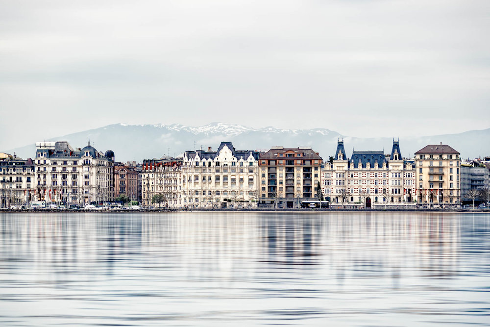 Genève2018-still23.jpg
