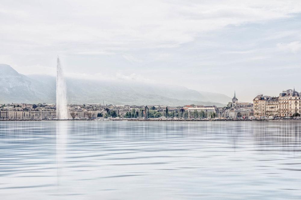 Genève2018-still24.jpg