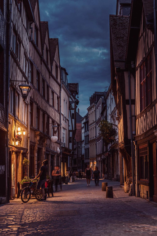 Rouen-still01.jpg