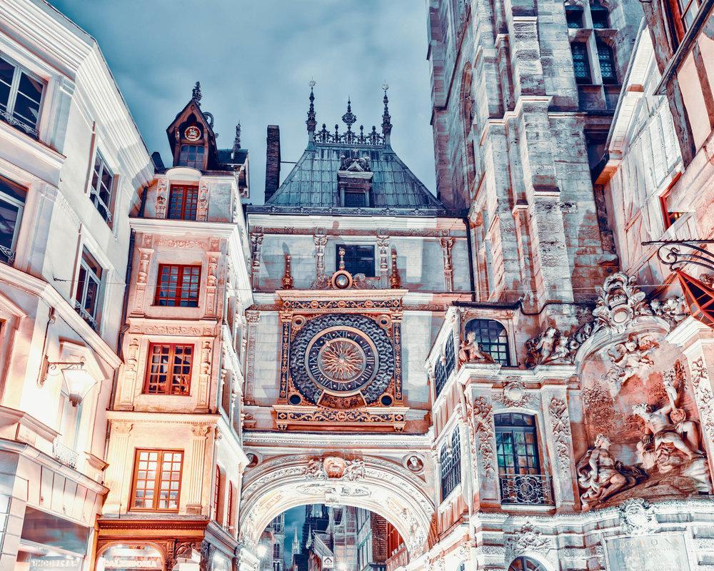 Rouen-still07.jpg