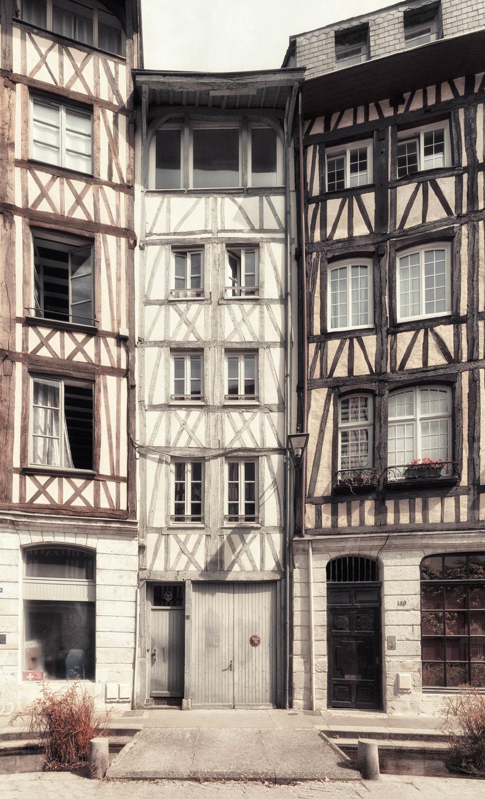 Rouen-still10.jpg