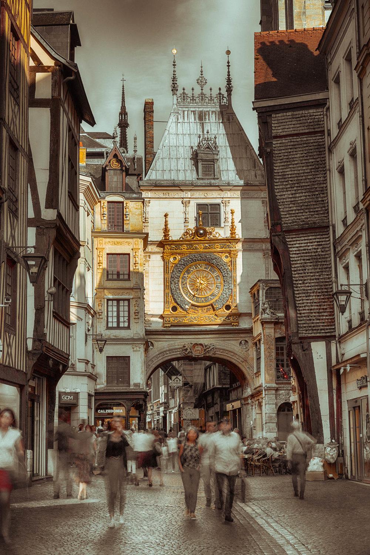 Rouen-still11.jpg