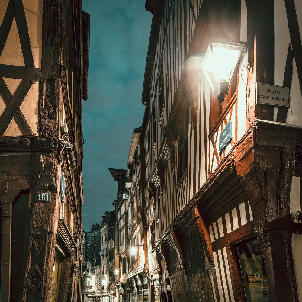 Rouen-still13.jpg