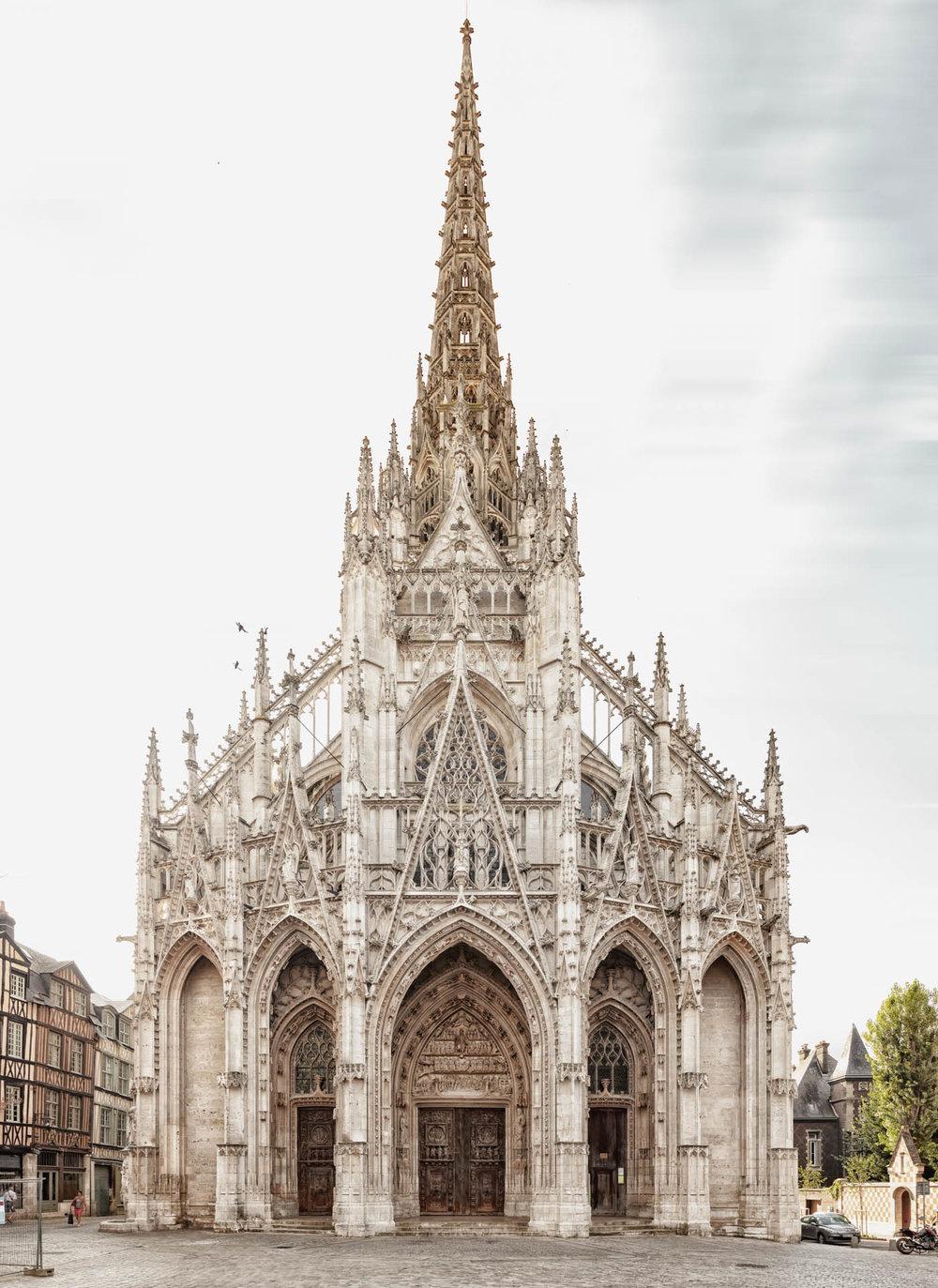 Rouen-still15.jpg