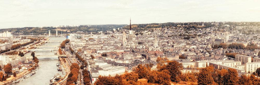 Rouen-still17.jpg