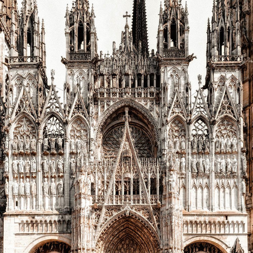 Rouen-still19.jpg