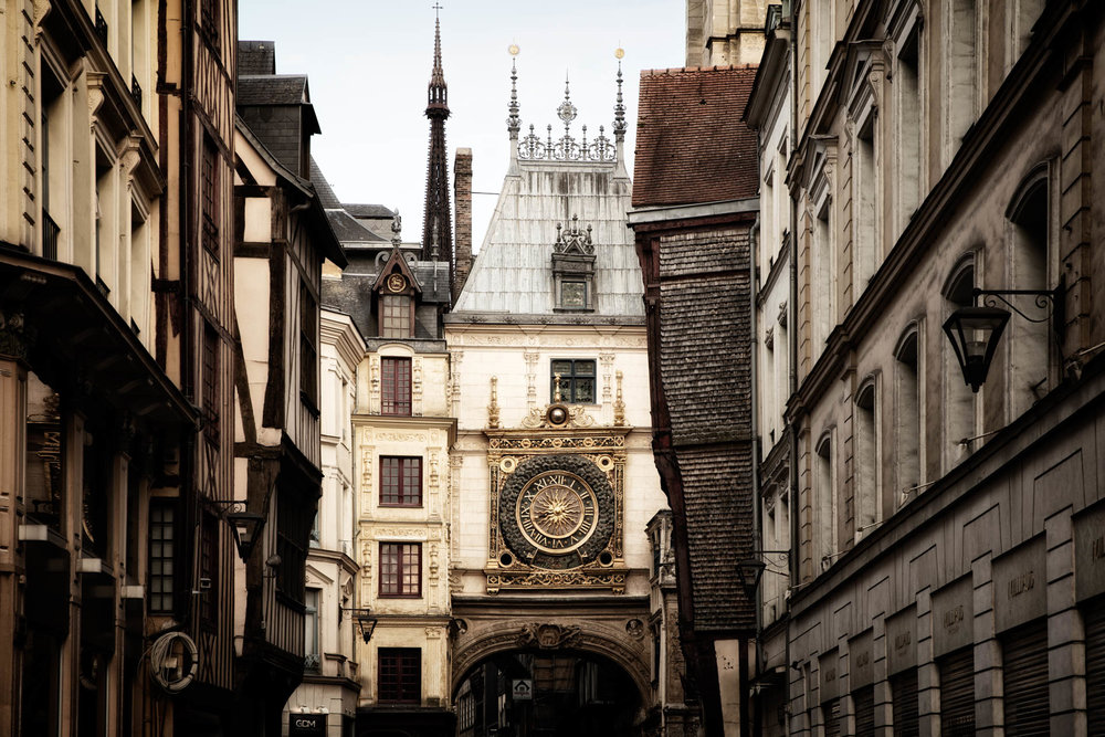 Rouen-still22.jpg