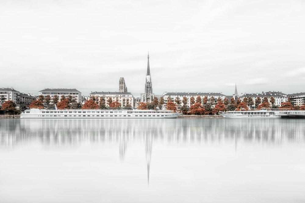 Rouen-still20.jpg