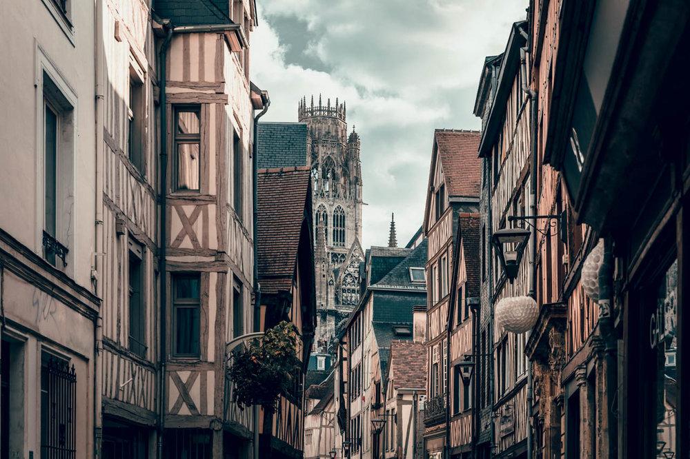 Rouen-still27.jpg