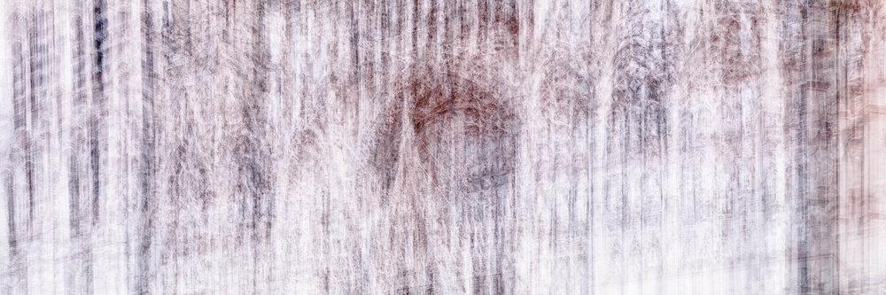 Sur les traces de Claude Monet - Vues du portail occidental de la cathédrale Notre-Dame de Rouen