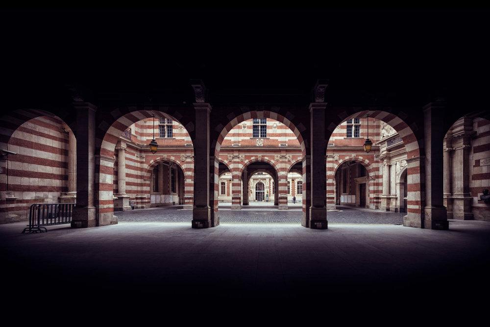 LDKphoto - Toulouse - 31.jpg