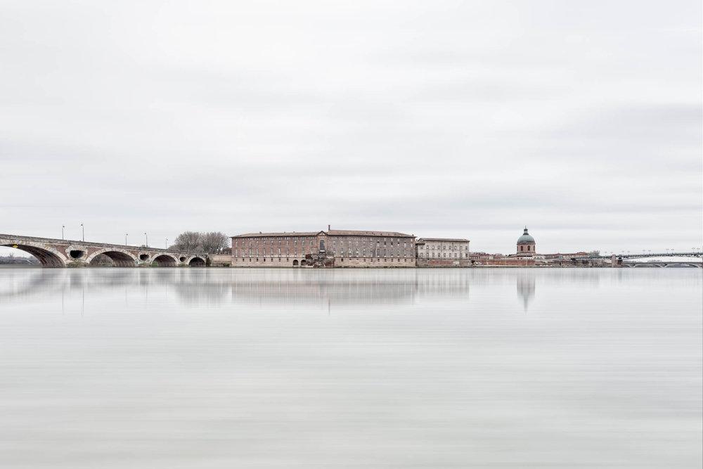LDKphoto - Toulouse - 38.jpg
