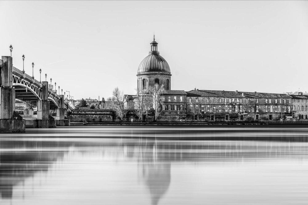 LDKphoto - Toulouse - 40.jpg