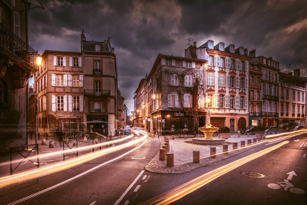 LDKphoto - Toulouse - 42.jpg