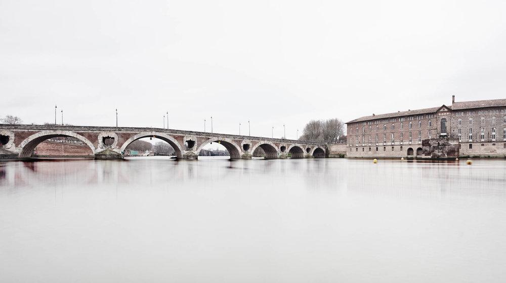 LDKphoto - Toulouse - 49.jpg