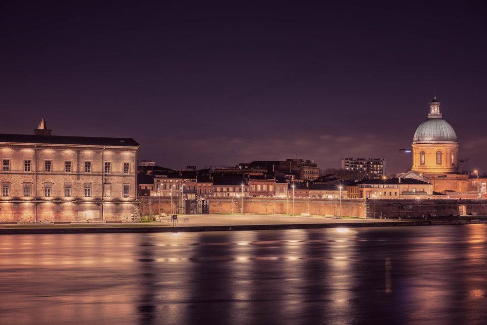 LDKphoto - Toulouse - 53.jpg