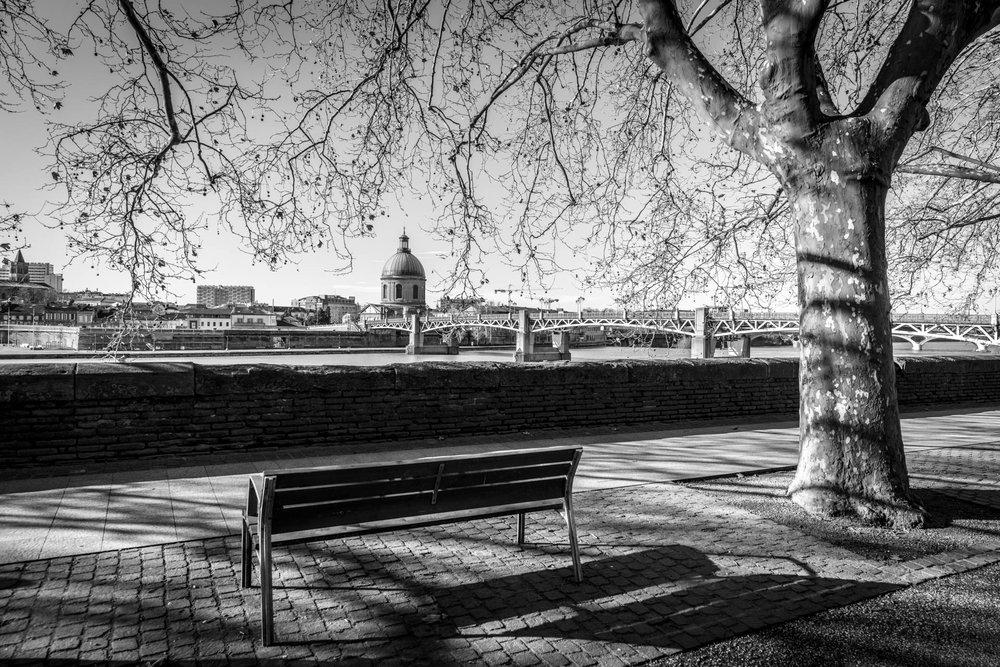 LDKphoto - Toulouse - 05.jpg