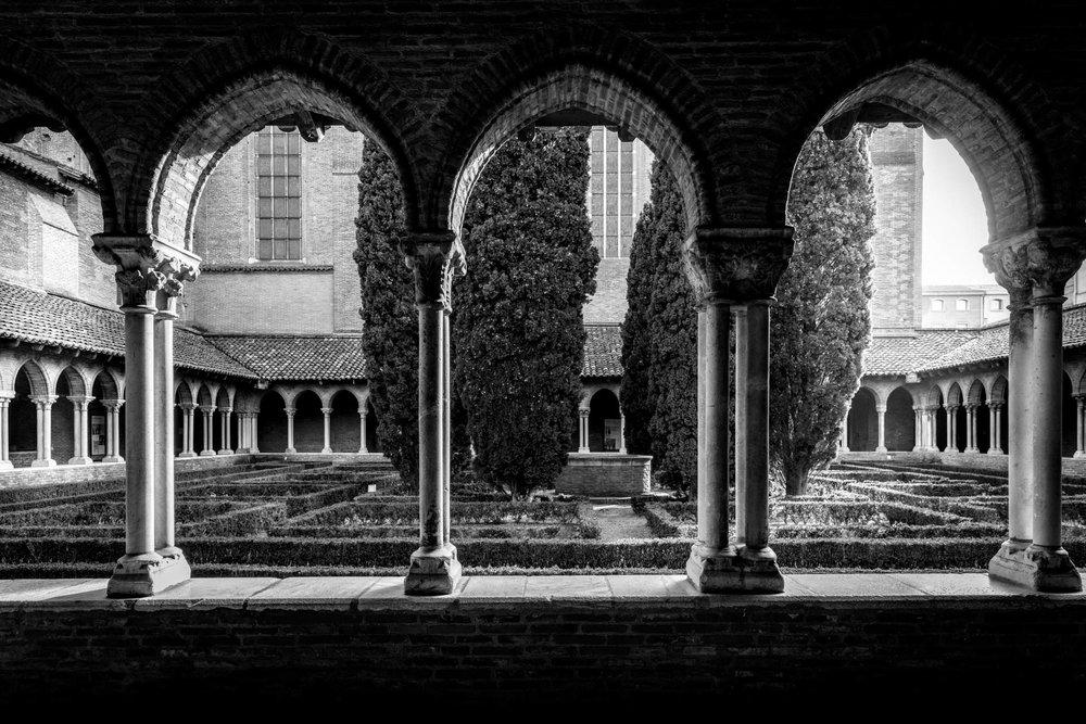LDKphoto - Toulouse - 08.jpg